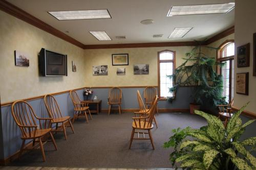 Patinet-Waiting-Room